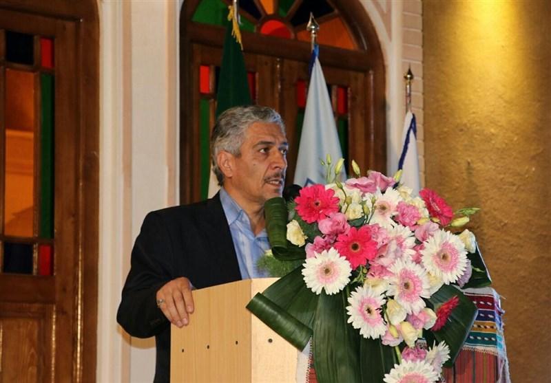 مراکز گردشگری در استان سمنان توسعه مییابد