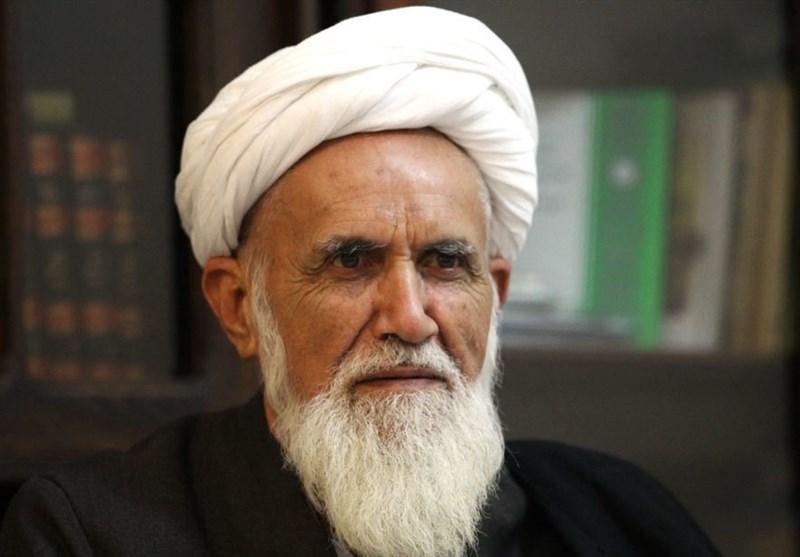 مقبوضہ کشمیر؛ آیت اللہ حائری شیرازی کی رحلت جانسوز پر مذہبی رہنماوں اور دینی تنظیموں کا اظہار رنج
