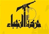 کنگره آمریکا بهدنبال تحریم «عصائب اهل الحق» و «النجباء» عراق
