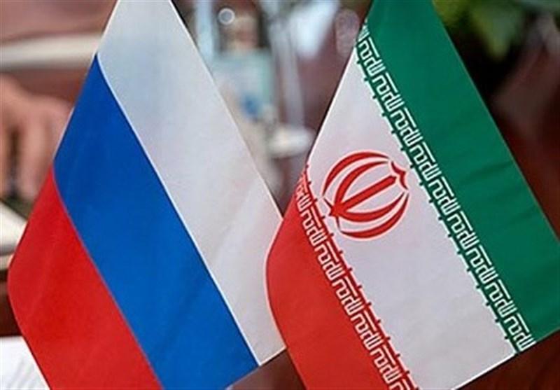 انطلاق جولة جدیدة من المفاوضات النفطیة بین ایران وروسیا