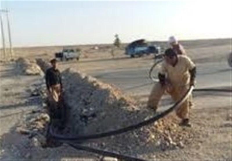 28 میلیون تومان هزینه آبرسانی به مواکب خراسان شمالی میشود