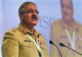اپنی زندگی میں ہی ابھرتا ہوا پاکستان دیکھ رہا ہوں، جنرل زبیرحیات