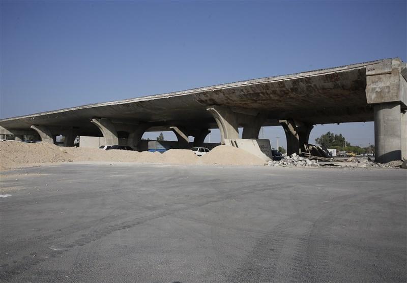 500 میلیارد تومان پروژه در شهرداریهای استان بوشهر اجرا شده است