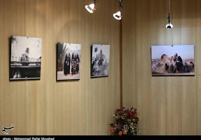 سوگواره فیلم کوتاه با موضوع «پیادهروی اربعین» در ملارد برگزار میشود