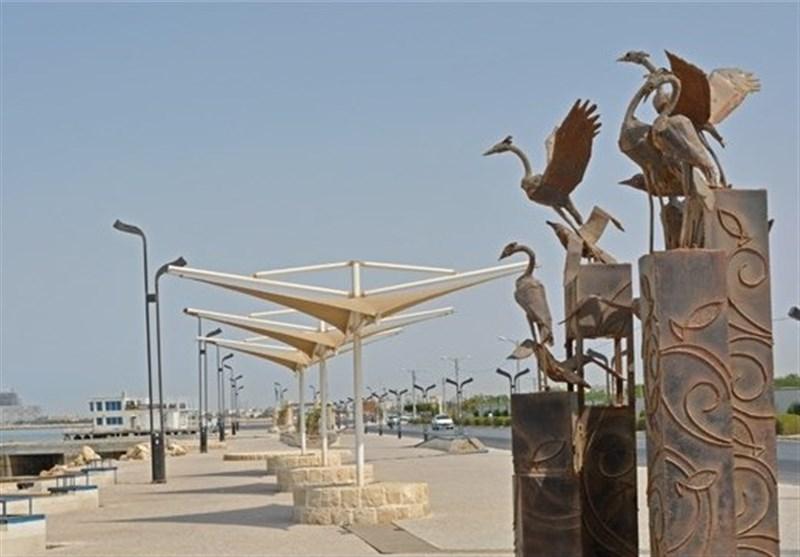 بوشهر| برندسازی شهر بوشهر با محوریت گردشگری تدوین شود