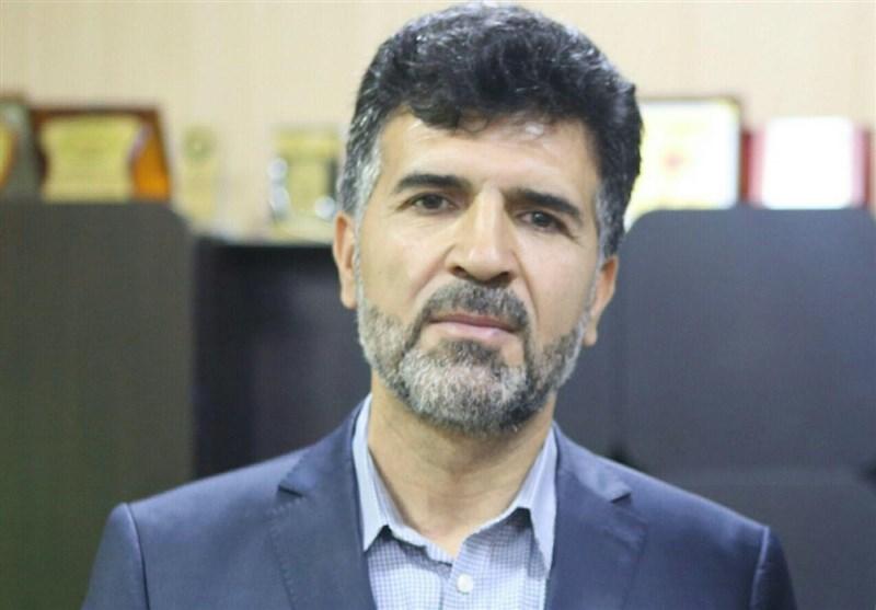 ورشکستگان سیاسی دیگر نماینده مردم کرد نخواهند بود