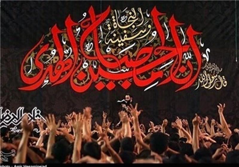 انتخابات شورای هیئات مذهبی شهرستان دیر فردا برگزار میشود