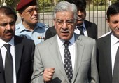 دولت آمریکا به ژنرالهای شکست خورده در جنگ افغانستان گوش ندهد