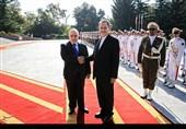 سفرهای «سرنوشتساز» نخستوزیر عراق و دوران جدید «پساداعش» در منطقه