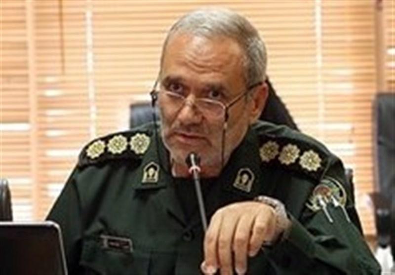 احمد یارمحمدی