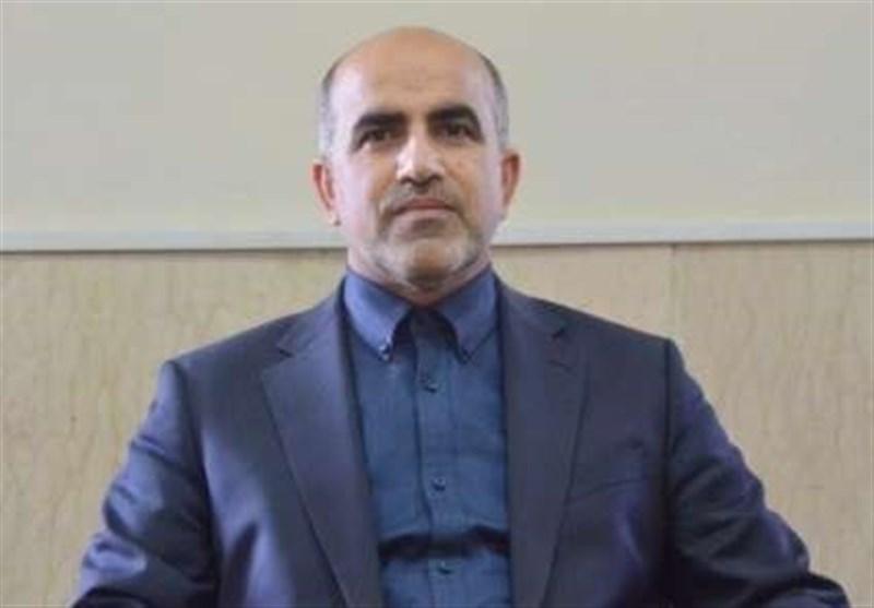 حمایت سفارت ایران در هلند از برقراری ارتباطات شرکتهای تجاری دو کشور