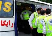 رشت| 1612 مصدوم در نخستین روزهای نوروز 97 در استان گیلان