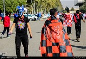 لیگ برتر فوتبال| استقلال - پرسپولیس؛ جنگ زودرس در آخر تابستان