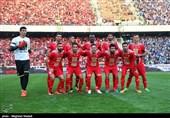 آخرین وضعیت باشگاه پرسپولیس برای اخذ مجوز حرفهای و حضور در لیگ قهرمانان