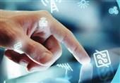 پهنای باند اینترنت در استان بوشهر 12 برابر شد