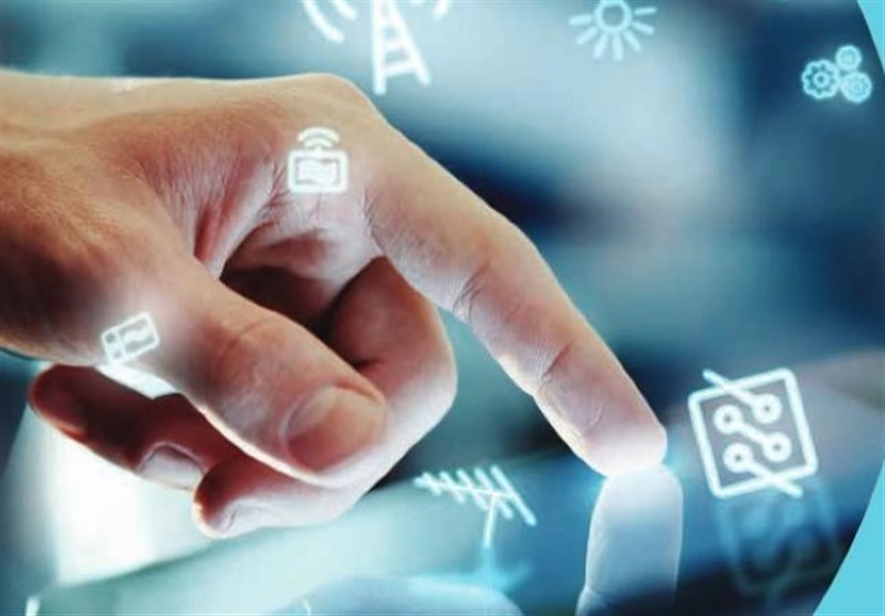 رکورد سرعت اینترنت موبایل کشور زده شد