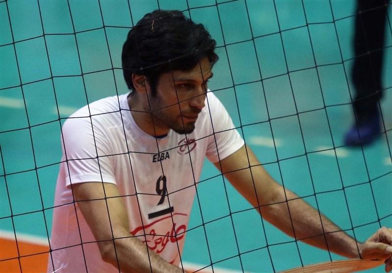 علی نادی