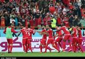 جدول لیگ برتر در پایان هفته دهم/ پرسپولیس از پیکان سبقت گرفت + عکس