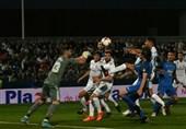 پیروزی رئال مادرید با 2 پنالتی در غیاب رونالدو