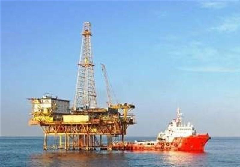 """فیلم/ وضعیت کشورهای صاحب بالاترین ذخایز نفت و گاز در قبال """"توافقنامه پاریس"""""""