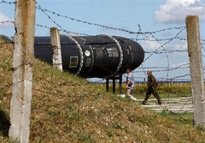منابع روس: سامانه های دفاع ضدهوایی مستقر در سوریه در آماده باش کاملند