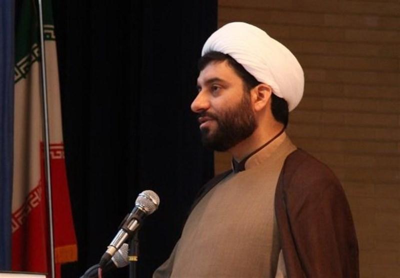 همدان| تبلور واقعی انقلاب اسلامی در وجود جانبازان است