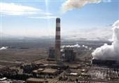 ثبت ضریب آمادگی بالای 99 درصد برای تولید برق در پیک سال 97 هدفگذاری شد