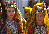 استعمال 1000 لغت فارسی در زبان بلغاری