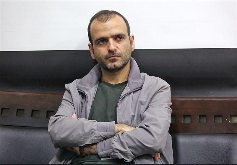 تاجگذاری شاه در ایران تا مرگش را در «ارثیه پدری» روایت کردم