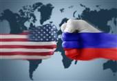 مخالفت واشنگتن با پیشنهاد مسکو برای میزبانی مذاکرات صلح افغانستان