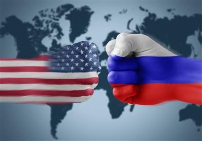 دیپلمات سابق آمریکا: مسکو و واشنگتن هنوز می توانند مانع از درگیری شوند