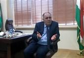 اعتراف سخنگوی «اتحادیه میهنی کُردستان» به شکست در رفراندوم و فروش نفت