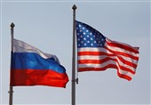 Kremlin Calls US Sanctions Move Attempt to Influence Russian Elections