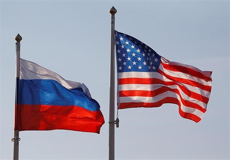 US Commerce Department Blacklists Two Russian Companies