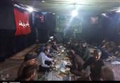تلاش مردم و مسئولان سیستان و بلوچستان برای ثبت نامشان در جمع خادمان زائران پاکستانی