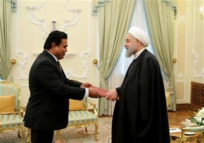 بدهی 42 میلیون دلاری سریلانکا به ایران تا ماه آینده تسویه می شود