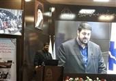 70 پایگاه اورژانس در سیستان و بلوچستان راه اندازی میشود
