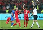 حسینی: راه طولانی تا قهرمانی داریم