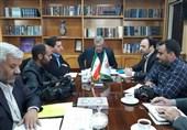 """همایش شهید """"مدرس"""" در اردستان برگزار میشود"""