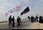 پیشبینی افزایش زائران 10 هزارنفری زائران اربعین استان سمنان