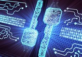 اجرای سومین آزمایش مهم انتقال اطلاعات به روش کوانتومی در برج میلاد