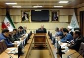 عملکرد ادارات امور قرآنی استانها ارزیابی میشود