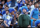 Azadi Stadium Could Be Key for Esteghlal: AFC