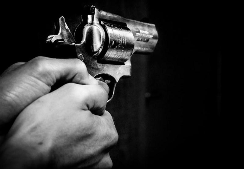 قاتل طلبه همدانی هنوز دستگیر نشده است؛ دستگیری برخی دوستان قاتل