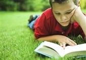 کتابهای پیشنهادی نویسندگان و شاعران برای نوروز کودکان