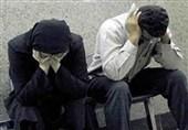 برنامه کاهش طلاق در کهگیلویه و بویراحمد تدوین شود