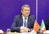 تعرفههای بالای گمرکی عمده مشکل تجاری بین ایران و ترکیه است