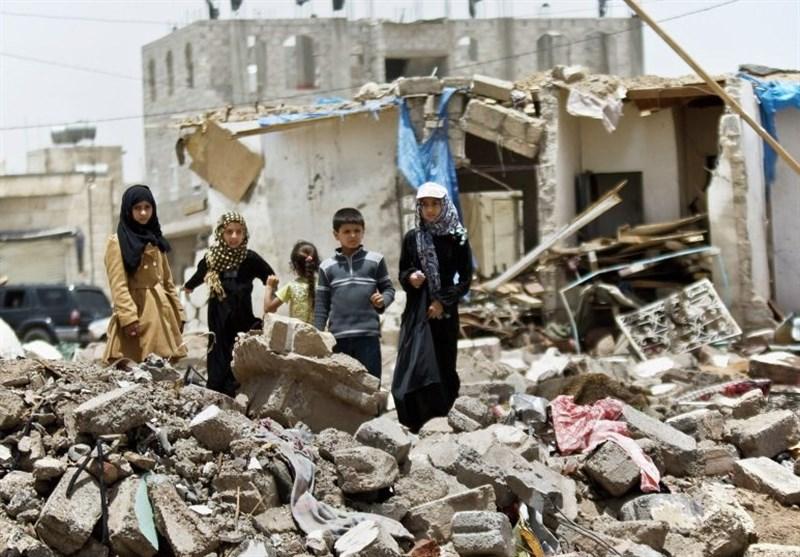 عربستان از اقدام برای بازگشایی فرودگاهها و بنادر دریایی یمن خبر داد