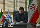نرم افزار کنگره ملی 12 هزار شهید آذربایجان غربی طراحی میشود