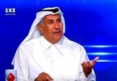 حمد بن جاسم: اتحادیه عرب در دنیا بیاعتبار است